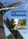 Imray Inland Waterways of the Netherlands