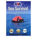 Sea Survival Handbook