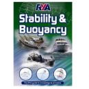 Stability and Buoyancy