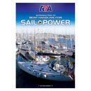 Introduction to Boat Handling for Sail and Power