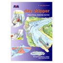Day Skipper Practical Course Notes