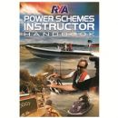 Power Schemes Instructor Handbook