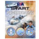 Start Powerboating