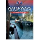 European Waterways Regulations - 2nd Edition