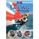 National Sailing Scheme Syllabus and Logbook