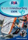 Youth Windsurfing Scheme Syllabus & Logbook