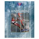Intermediate Windsurfing