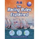 The Racing Rules Explained