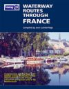 Imray Waterway Routes Through France