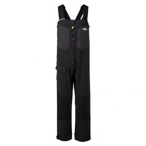 GILL OS2 MEN´S OFFSHORE TROUSERS