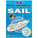 Day Skipper Handbook Sail