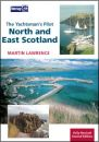 North and East Scotland