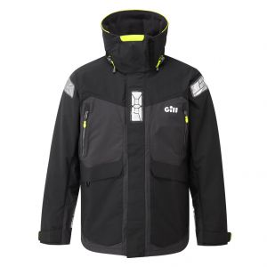 GILL OS2 OFFSHORE MEN´S JACKET