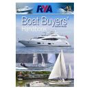 Boat Buyers Handbook