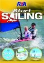 Start Sailing - Beginners Handbook